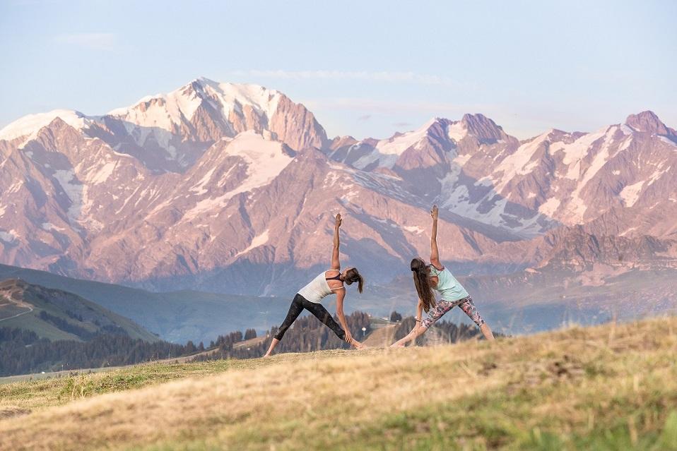 juliendorol-yoga-ete2020-17-32