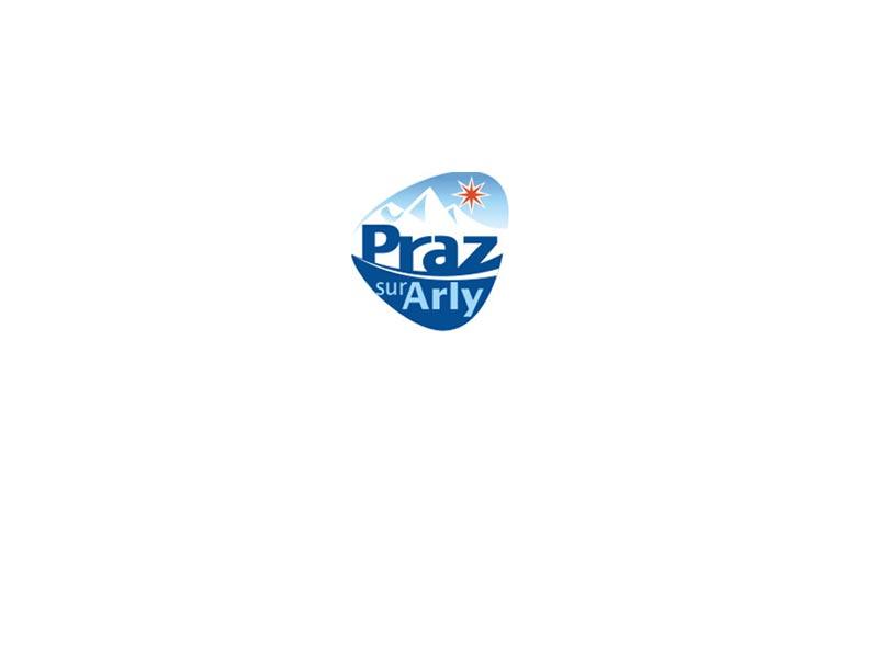 logo-praz-21