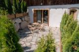 Chambre Premium - Terrasse