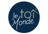 Le Toî du Monde - Logo