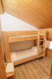 40-chambre-1600x1200-2597737