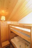 42-chambre-1600x1200-2597748