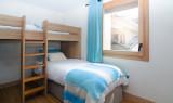 arma-chambre3-1-800x600-2628998