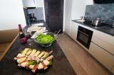 arma-cuisine1-800x600-2628985