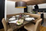 arma-cuisine2-800x600-2628984