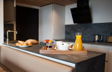 arma-cuisine3-800x600-2629034