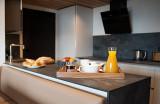 arma-cuisine3-800x600-2629051