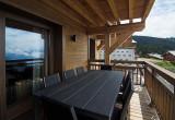 arma-terrasse-800x600-2629013
