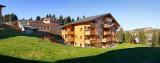 cgh-hameau-beaufortain-ete-ext6-9951394
