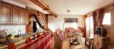 cgh-hameau-beaufortain-hiv-int8-9951375