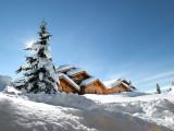 hiver-residence-cgh-hameau-beaufortain-les-saisies-9951359