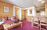 location-ski-notre-dame-de-bellecombe-13-723959