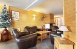 location-ski-notre-dame-de-bellecombe-19-724001