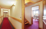 location-ski-notre-dame-de-bellecombe-21-723992