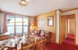 location-ski-notre-dame-de-bellecombe-24-723969