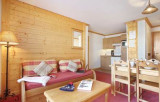 location-ski-notre-dame-de-bellecombe-25-723970
