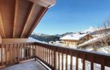 location-ski-notre-dame-de-bellecombe-3-723972
