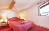 location-ski-notre-dame-de-bellecombe-6-723956