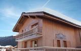 location-ski-notre-dame-de-bellecombe-9-723979