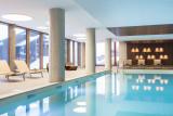 piscine-les-saisies-104-mmv-chaletsdescimes-m-reyboz-copier-8168966