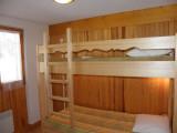 reine7-chambre-2-962127
