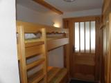 reine8-cabine-962132