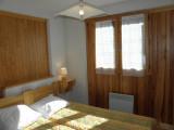 reine8-chambre2-962135