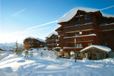 residence-hiver-8670
