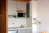 studio-cuisine-11-12-13-14-1600x1200-2597700