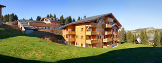 cgh-hameau-beaufortain-ete-ext6-9951414