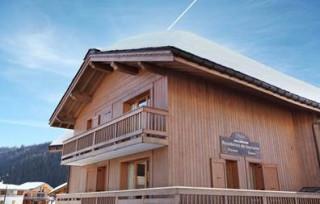 location-ski-notre-dame-de-bellecombe-9-695407