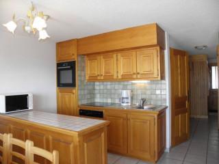 reine7-cuisine-962130