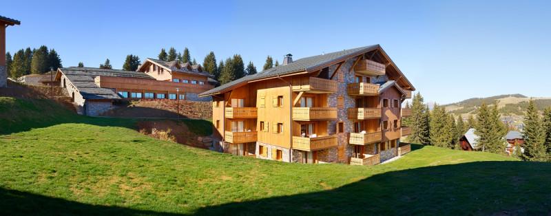 cgh-hameau-beaufortain-ete-ext6-9951385