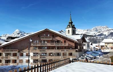 location-ski-notre-dame-de-bellecombe-1-724004