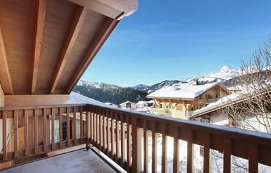 location-ski-notre-dame-de-bellecombe-3-723980